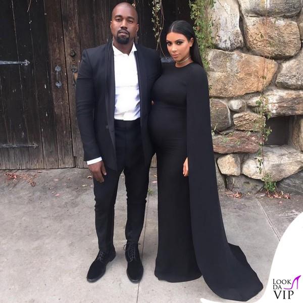 Kanye-West-Kim-Kardashian-abito-Valentino