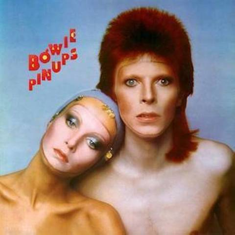 Angie Bowie lascia la casa del Gf vip inglese dopo le lacrime in diretta per David