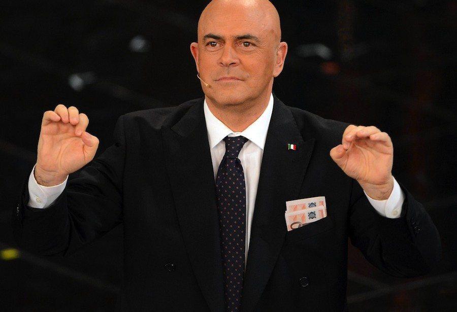 Maurizio-Crozza-900x615