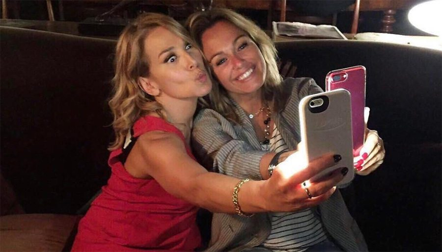 selfie-barbara-durso-sonia-bruganelli-instagram_1200x628_