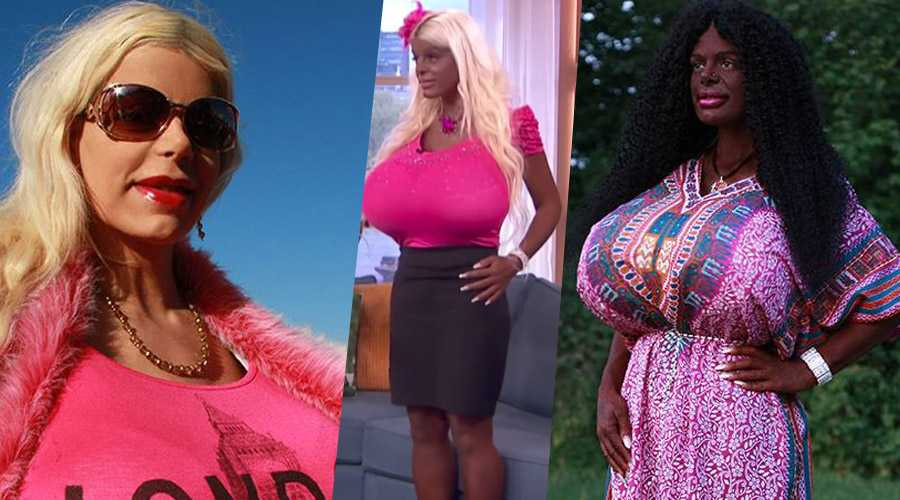 martina_big_barbie_african_video