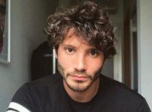 stefano_de_martino_-580x360