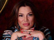 http-media.gossipblog.it5579grandi