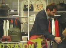 3354254_1632_tomaso_trussardi_shopping_sole
