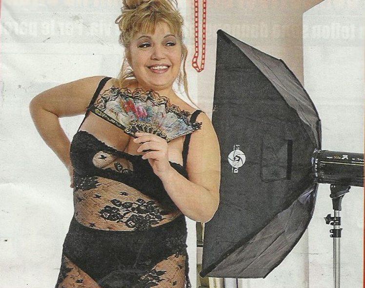 gegia-calendario-sexy_02141352