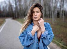marta-pasqualato-uomini-e-donne_20124651